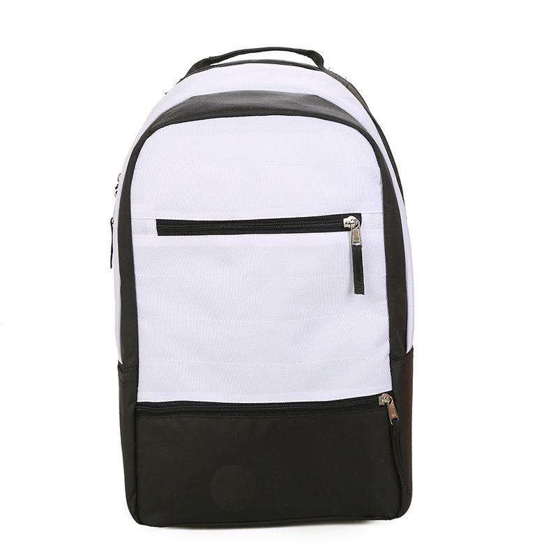 cc9f1679e3e3 2018 New Backpack for Mens Women Luxury Designer Backpack for ...