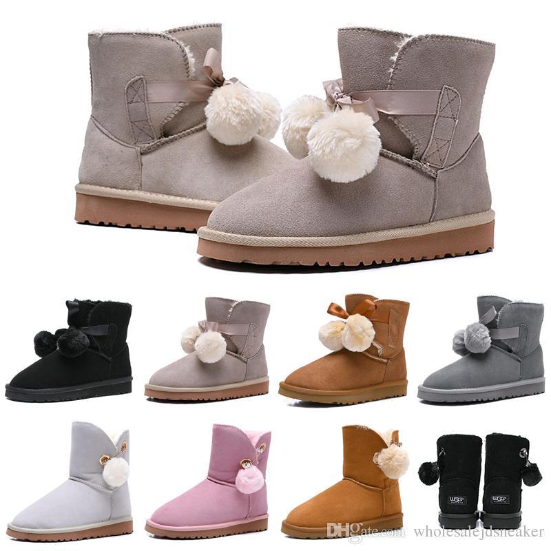 34+SP Fab Charms:Designer Spike High Heels,Shoes,Boots,Sandals,Flats free ship