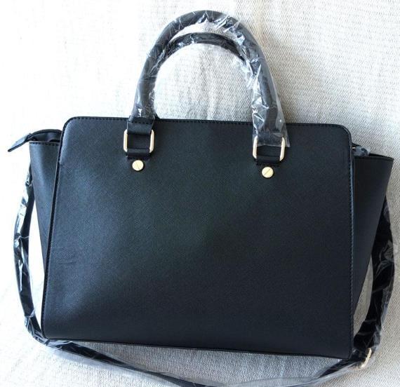 Women s Design Top-handle Cross Body Handbag Middle Size Purse ... 5aeab906cc