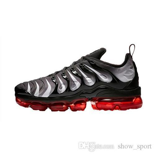 Pour Acheter Vapormax Nike Homme Plus Chaussures Course Air Tns De Fq8pF4