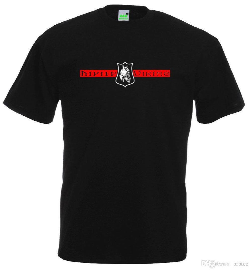 0de4d6bd0f6d6 FREMDENLEGION T Shirt