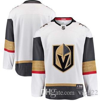 outlet store 4e09e 1bb74 2019 Cheap Hockey Jerseys Vegas Golden Knights Alex Tuch Custom USA Ice  Hockey Jersey Blank Store Youth Kids Winter Classic DHL womens 4xl