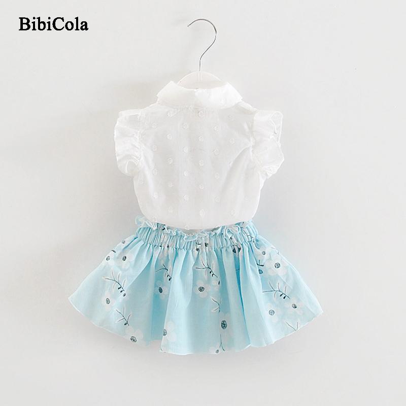 3b94c7a6b68a9 good quality New Princess Girls Dress Summer Tutu Wedding Birthday Party  Dresses For Girls Children's Costume Teenager Prom Designs