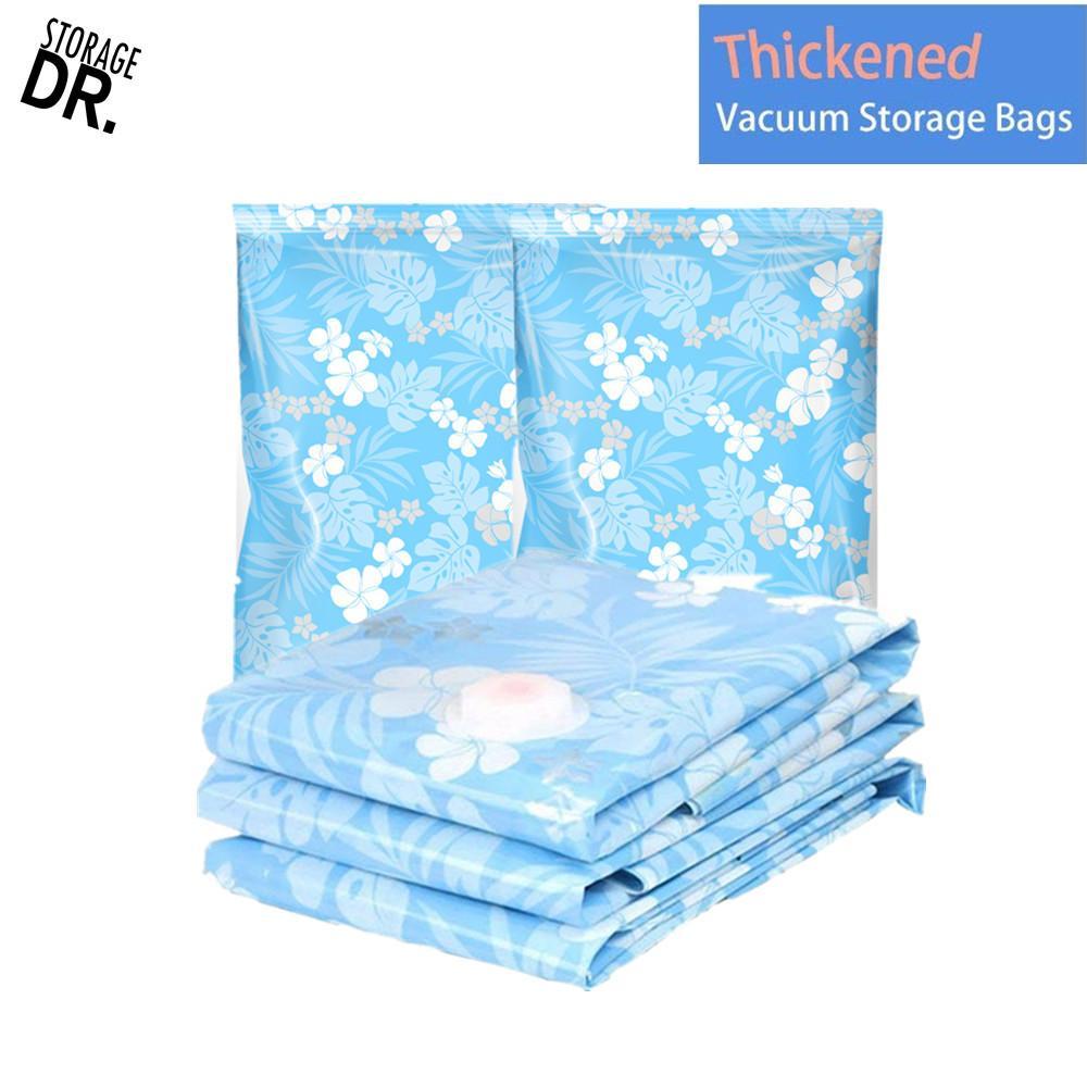 De Sacs Vide Dr Pour Sous Vêtements Stockage Acheter wk8X0PNnO