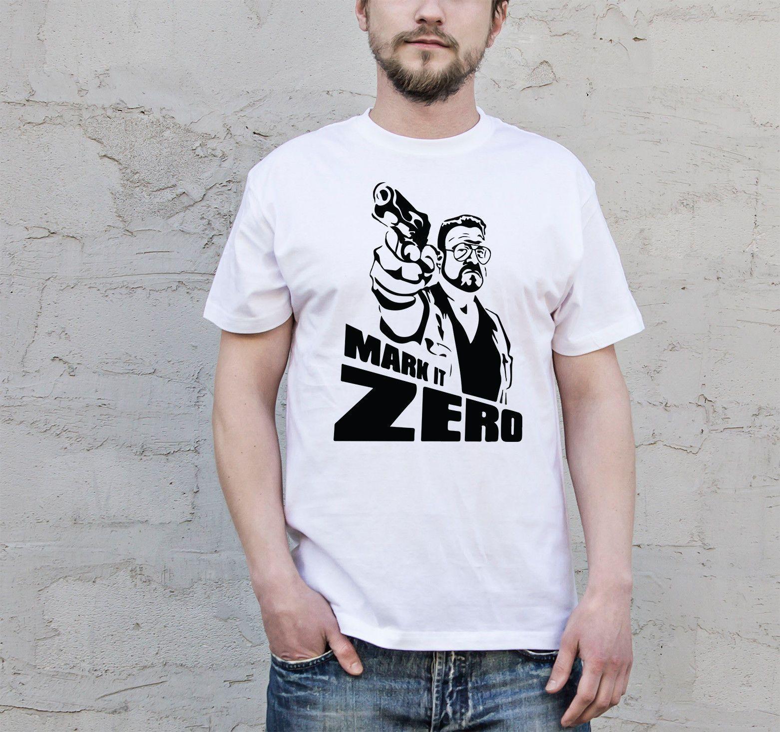 32a10579c Mark T Zero Funny Movie T Shirt Long Sleeve T Shirt Medium Large Printed  Shirtcattt Windbreaker Pug Tshirt Trump Sweat Sporter T Shirt Shirts  Designer ...