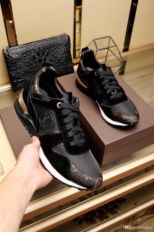 5ed1499a5f8 Compre 18ss 2019 Zapatos Nuevos De La Llegada De Los Hombres Zapatillas De  Deporte De Verano Ultra Boosts Zapatillas Deportivas Hombre Moda  Transpirable ...
