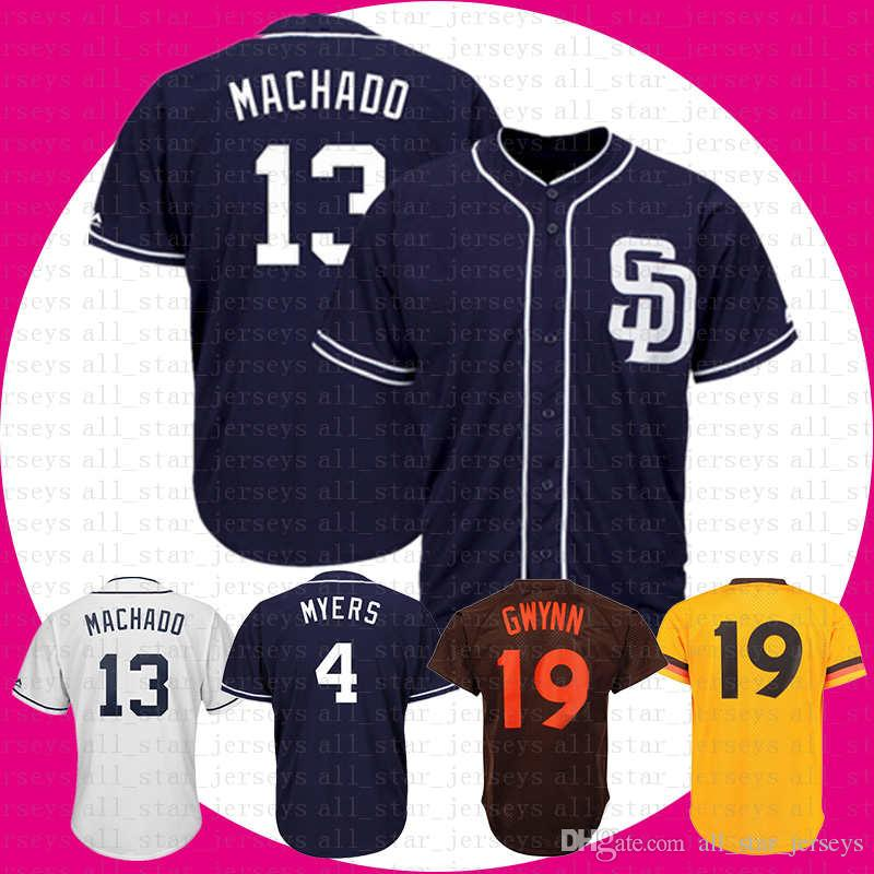 more photos 47a36 54368 order vintage authentic tony gwynn san diego padres jersey ...