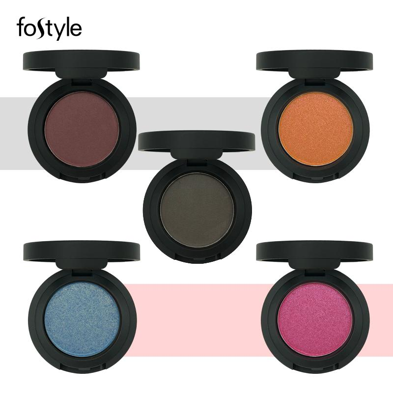 Beauty Makeup Eyeshadows Palette Eye Make up Long Lasting Natural Matte Eyeshadow Light Mate Eye Shadow Palette Shades Powder