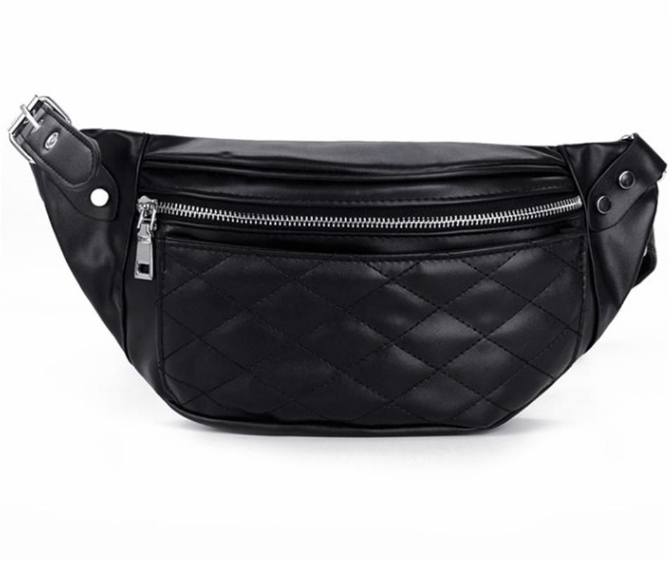 3a1eeafbf4b Luxury Designers Newest Fashionable Bags Waist Breast Outdoor ...