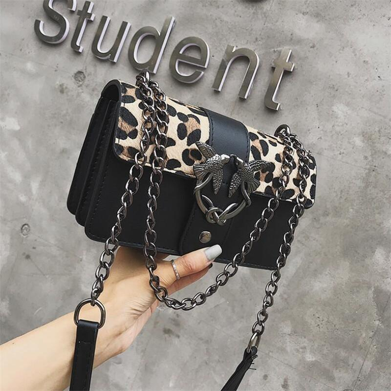 1f578d877bd98 Luxury Handbags Women Bags Leather Designer 2019 Women Crossbody Shoulder  Messenger Bags Shell Shape LadyMiniBagsSwallowBagsMHFGG Leather Handbags  Hand Bags ...