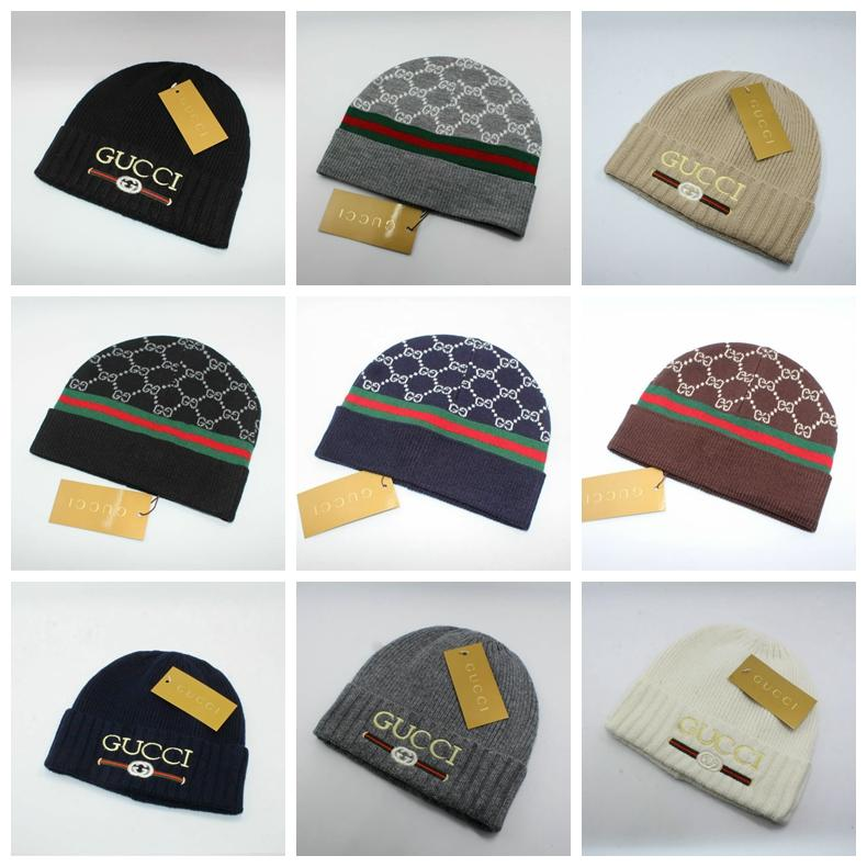 2019 Winter Warm Hat For Big Boy Girl Korean Style Kids Caps 9 Types  Classica Designer Hat For Teenagers Brand Hat From Fashion boy girl 0fc387224