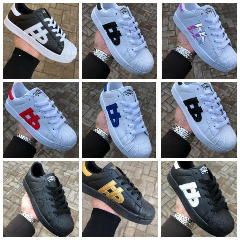 3ed30d3c3fb fashion-casual-shoes-woman-breathable-sneakers.jpg