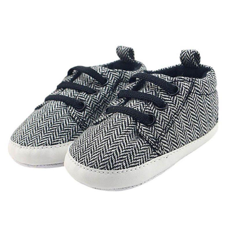 304865c47b8 Cheap Kids Princess Rhinestone Shoes Cute Princess High Heels Shoe Kids