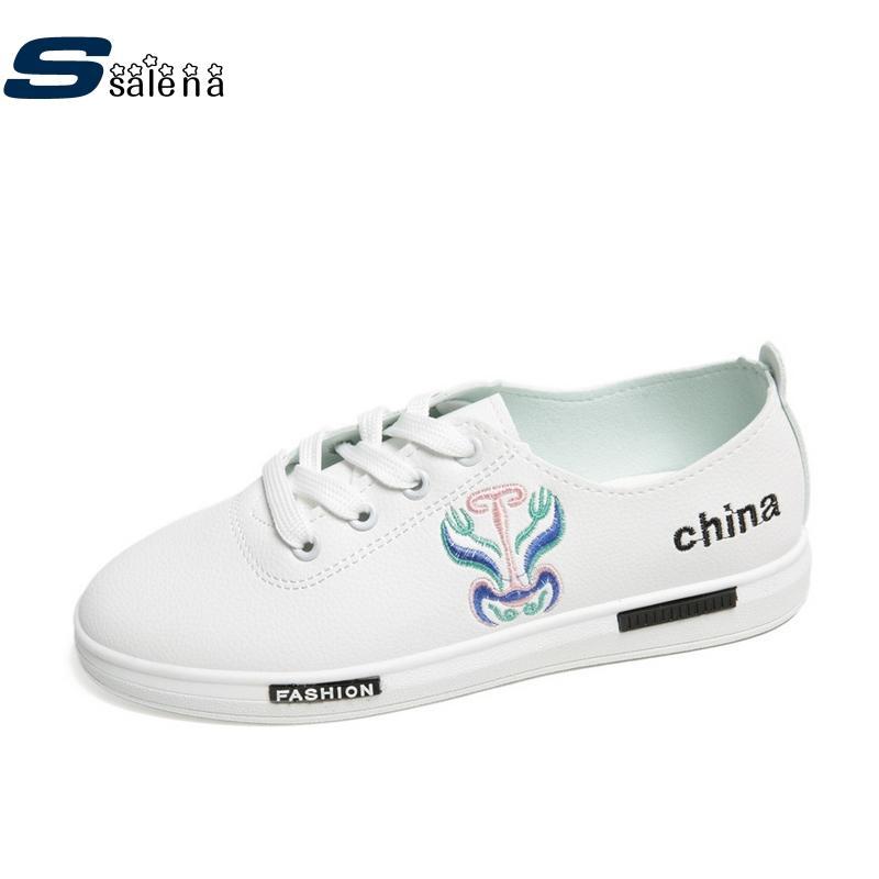 site réputé ed385 bd6bc Chaussures Femme Souliers Légers Nouveau Design Ladies Design Chaussures de  Travail Taille Eu 35-40 AA50037