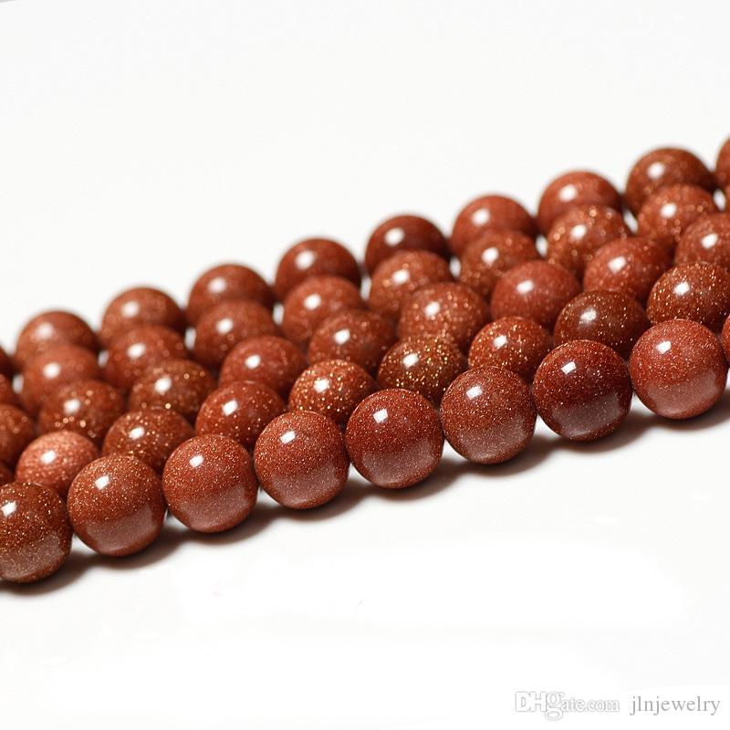 Faceted Natural Stone Unakite Loose Beads 4 6 8 10 12 Mm Pick Size For Jewelry Making Charm Diy Bracelet Necklace Material Pretty And Colorful Beads & Jewelry Making