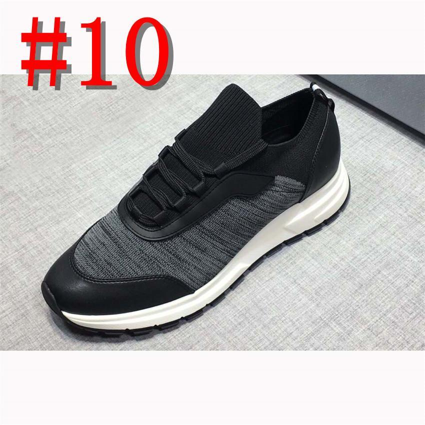 2019 New Arrivals luxury BaIenciaga Socks Shoe Speed Trainer Running Shoes High Quality Sneakers Runners mens Sports Shoes