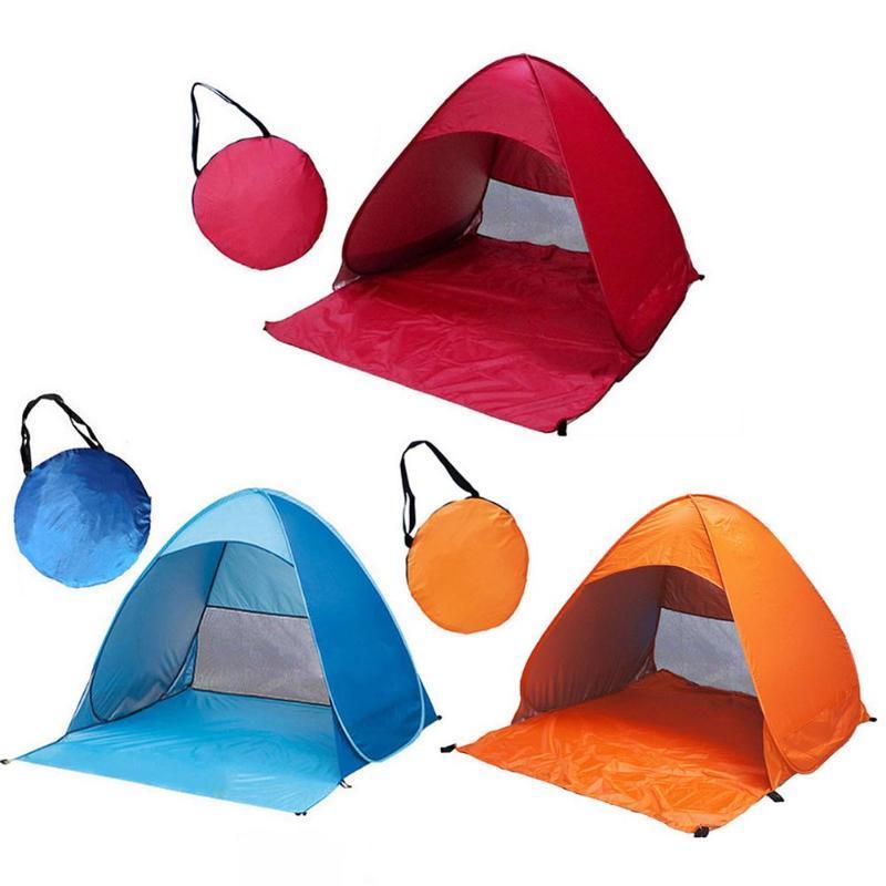 volledige hook up Beach Camping online dating VS traditionele dating studie