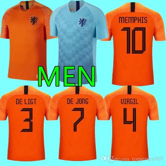 530634721 2019 2018 19 20 Nederland Football Sweatshirt Netherlands Home Away ...