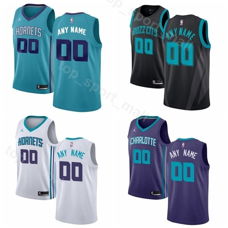 check out a2fca d3f5b kids hornets jersey
