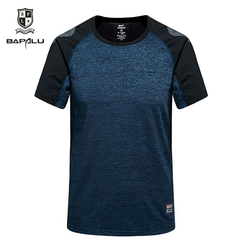 1cfb6c14349 Summer New T Shirt Men Women Self Cultivation Printing T Shirt Fashion  Casual Breathable Comfortable Large 4XL 5XL 6XL Sports T Shirts Men T  Shirts From ...