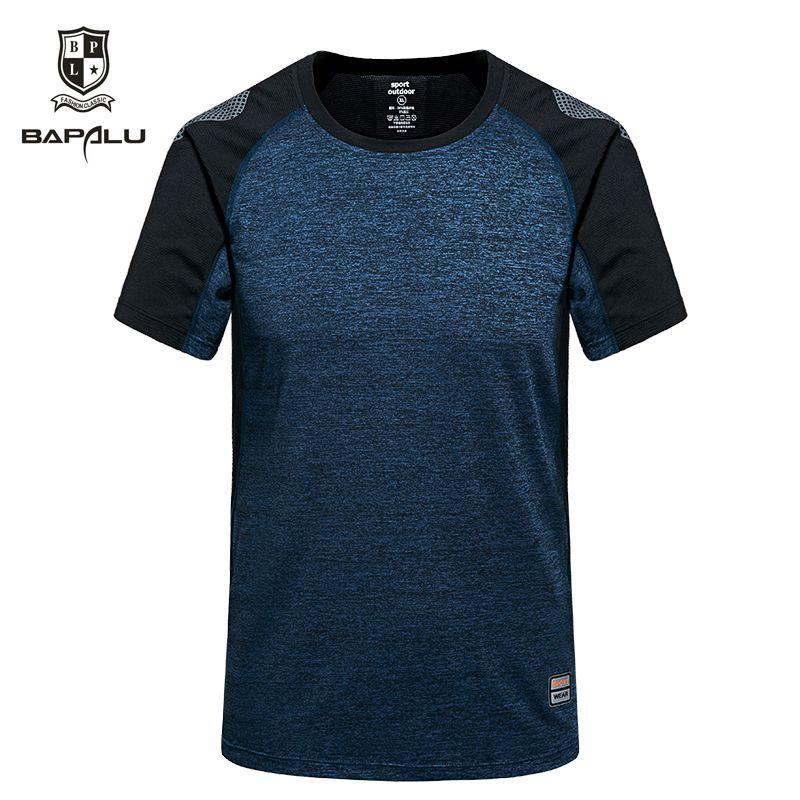 e5b649990c6 Summer New T Shirt Men Women Self Cultivation Printing T Shirt Fashion  Casual Breathable Comfortable Large 4XL 5XL 6XL Sports T Shirts Men T  Shirts From ...