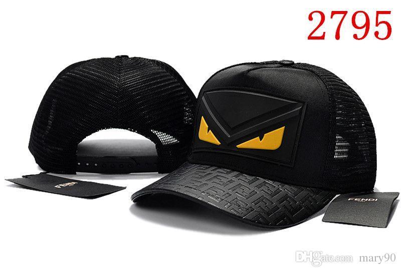 2d943b34ddabc 2019 High Quality Fashion Bone Dad Hat New Style Baseball Caps Golf Curved  Visor Casquette Cap Gorras Luxury Sports Hats For Men Women Caps Online Hats  And ...