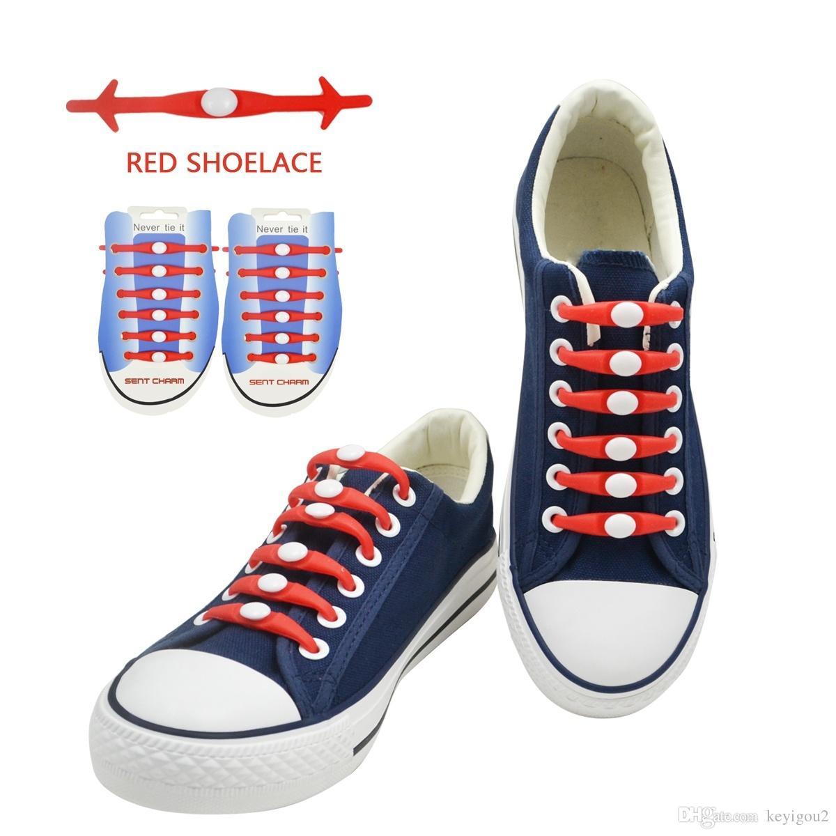 Agua Para Sin Resistente Zapato Deporte Atléticas Con Cordones Al Elástico Multicolor De Silicona Plano Y Zapatillas HIYWE29D