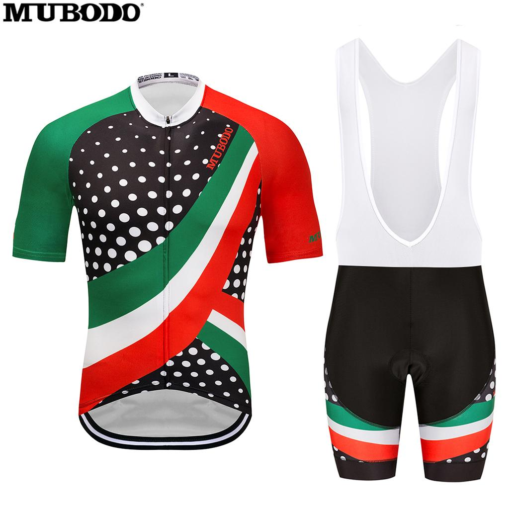 09981f3b0 Sample Design Cycling Short Sleeves Jersey Wtih Bib Shorts Sets Cycling  Clothing Breathable Outdoor Mountain Bike Jersey Cheap Bike Cycling Bib  Shorts From ...