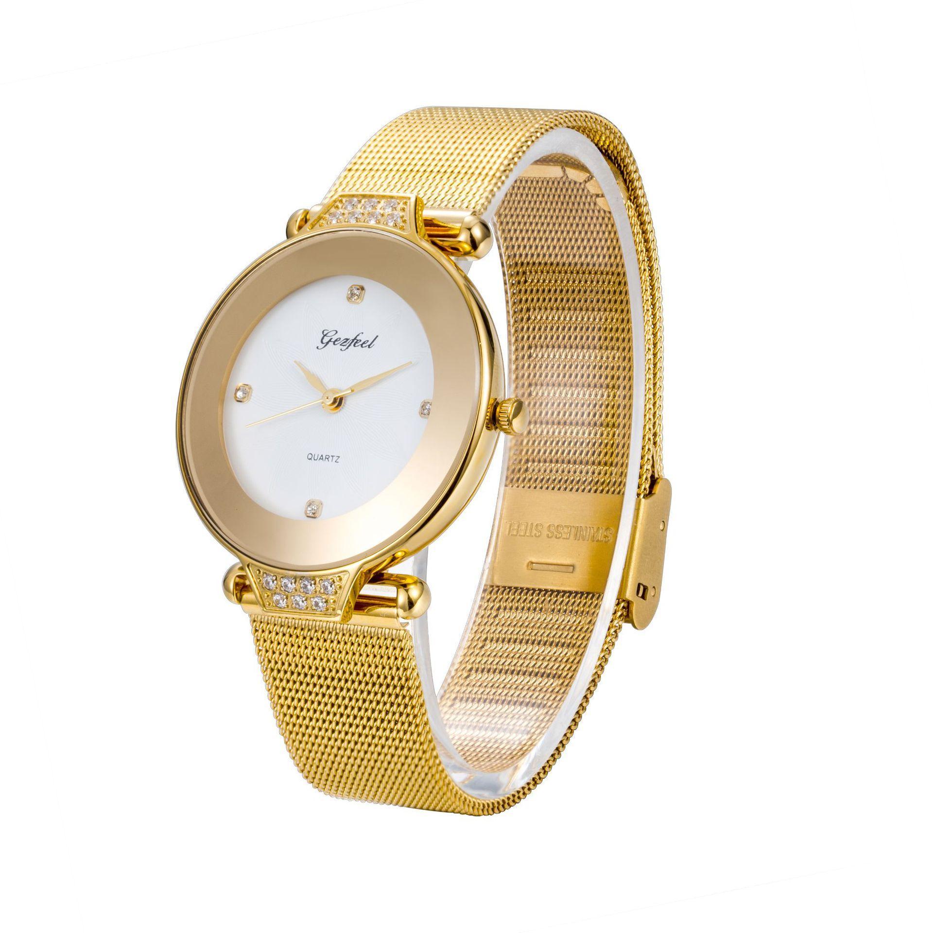 Чем украсить наручные часы купить часы 59 чп