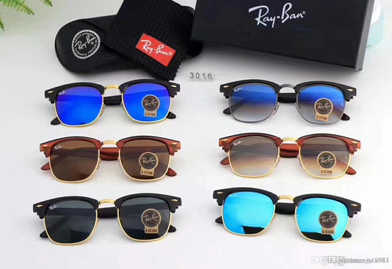 2ab8f70f5cb05 Compre VEVAN 2019 Clássico Quadrado Polarizada Óculos De Sol Das Mulheres  Dos Homens Designer De Marca UV400 Óculos De Sol Espelho De Condução Oculos  De Sol ...