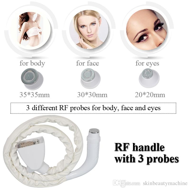 IPL laser rejuvenescimento facial elight rf ipl nd yag salão laser máquina de remoção de tatuagem opt shr cabelo laser de rugas