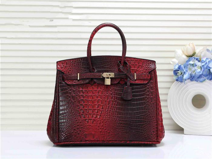 a3abdcfba3ca 2019 NEW AAA Style Luxury Brand Women Bags Handbag Famous Designer Handbags  Ladies Handbag Fashion Tote Bag Women S Shop Bags 8805 5 Womens Handbags  Toting ...