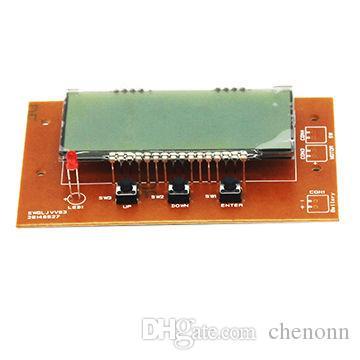 Factory Price Control board washing machine pcb board UPS inverter welding  machine circuit board pcb design