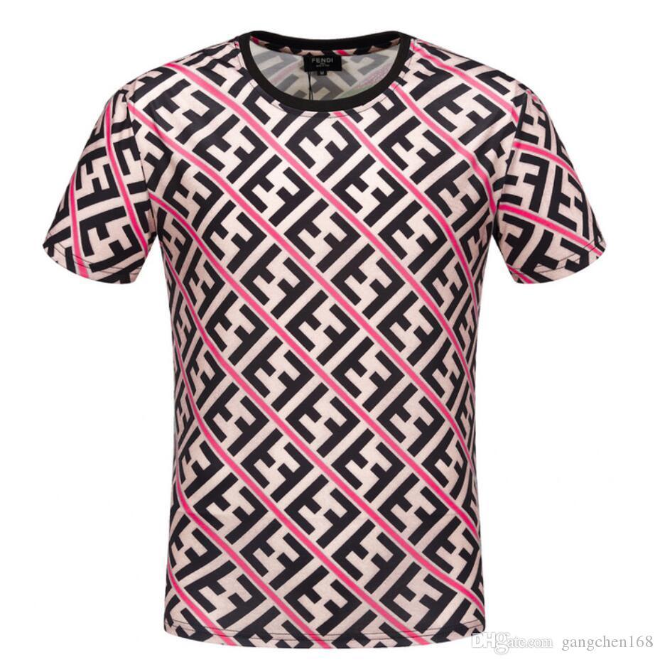 7efde8221c Mens Designer Short Sleeve Shirts Sale Uk