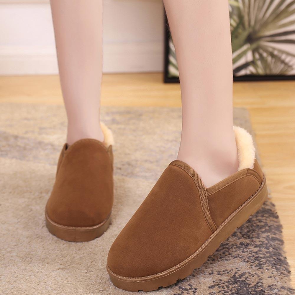 2018 Zapatillas Zapatos Planos Primavera Mujer Muqgew Compre 85qBH