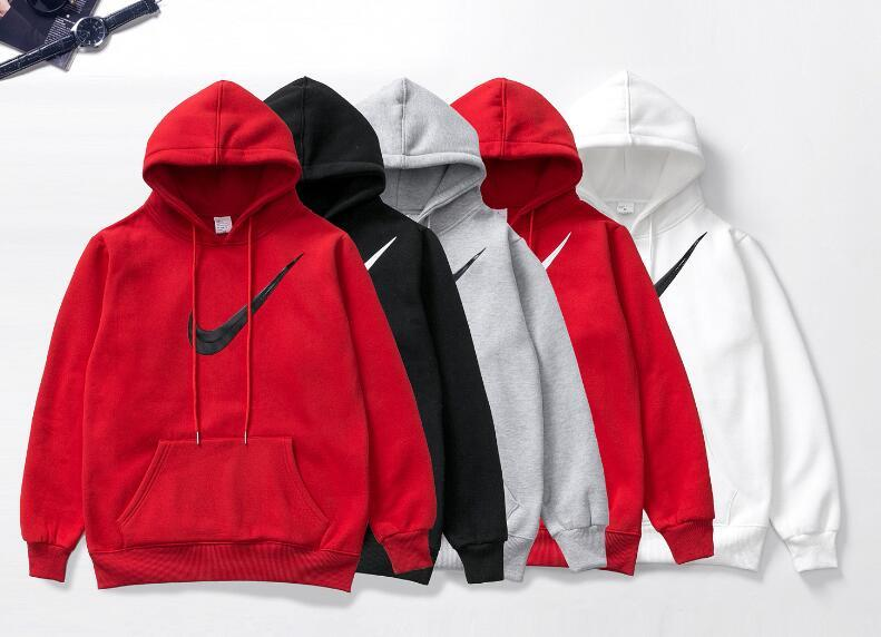 0ace37842fb 2019 GUUCCY Brand Mens Hoodies Sweatshirts With Branded Letters Luxury  Designer Hoodie For Men Long Sleeve Pullover Coat Clothing M 2XL From  Xiao66888
