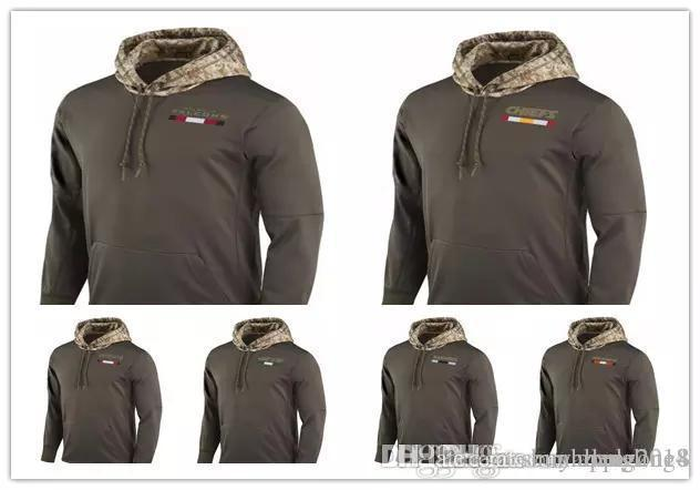 964dd4ad5 2018 Men'S Salute To Service 2017 Therma FIT Performance Hoodie Size S 3xl  From Shunhuang2018, $68.86 | DHgate.Com