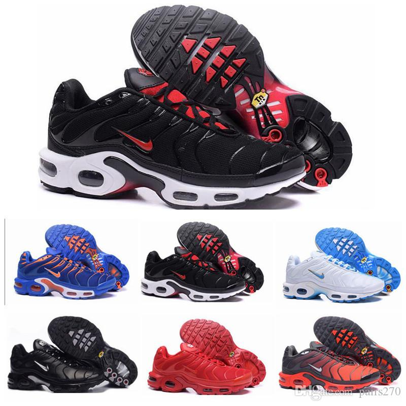 D08 New Run Mens Women Running Shoes Fashion Cheap Triple Black White Blue Gold Lightweight Breathable Designer Sports Shoes