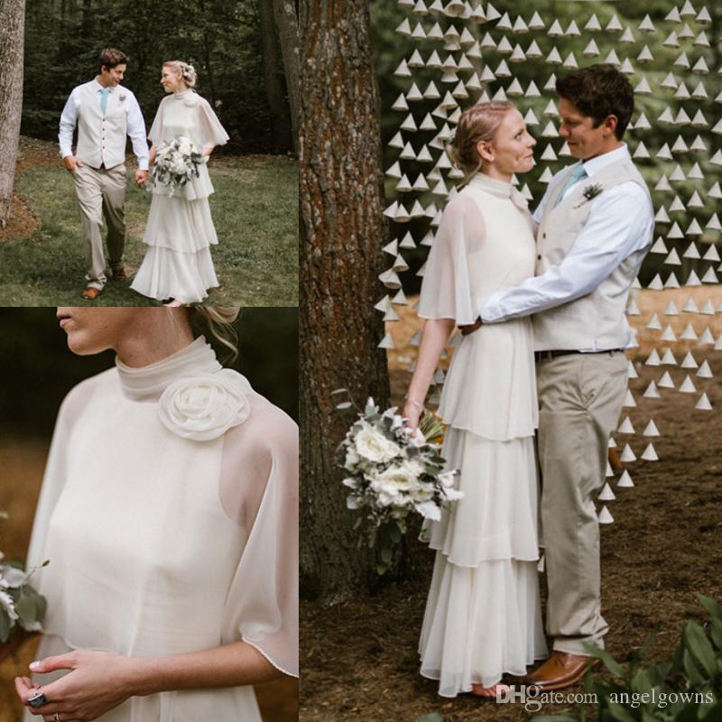 Thorne bella leggings, Tea bridesmaid length dresses with straps pictures