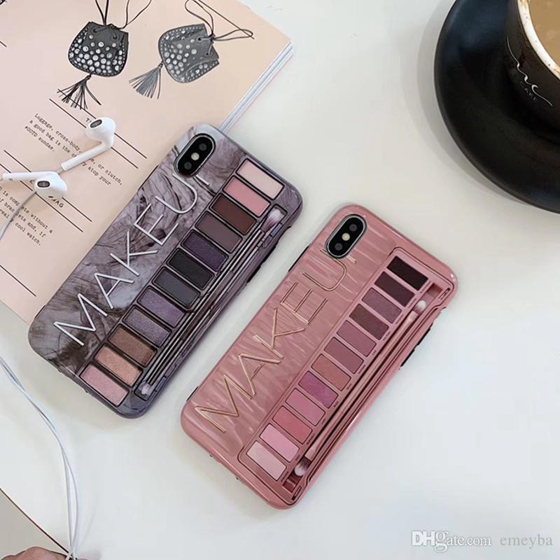 iphone 7 case eye