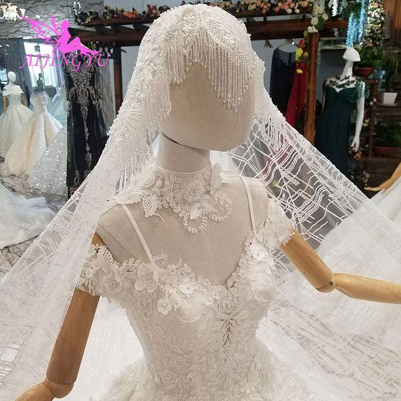 Wholesale Wedding Dresses.Wholesale Wedding Dresses Luxury Bridal Gown Marriage More Nice Coutures New Short Bride Gown Wedding Dress With Sequins