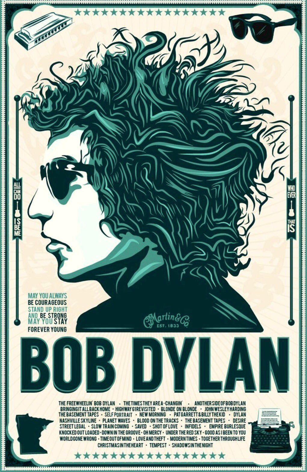 652d30af3 2019 Bob Dylan Music Art Silk Print Poster 24x36inch60x90cm 01 From  Chuy8988, $10.93 | DHgate.Com