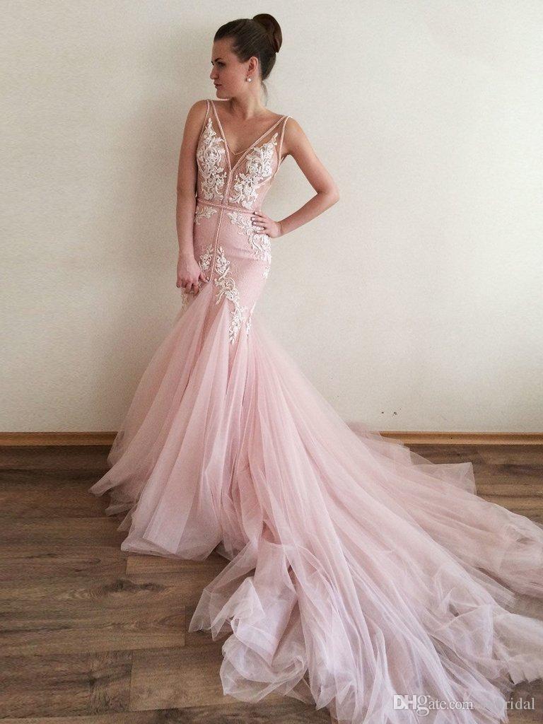0988fc64dbf Maxi Dresses Under 20 Dollars - Gomes Weine AG