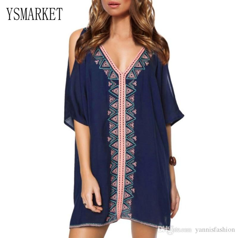 cheap for discount ab348 8c5fd ysmarket-bikini-cover-up-embroidery-thin.jpg