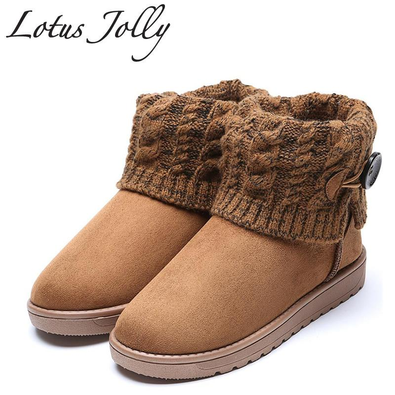 538f71c1c71 botas-de-nieve-para-mujer-invierno-c-lido.jpg