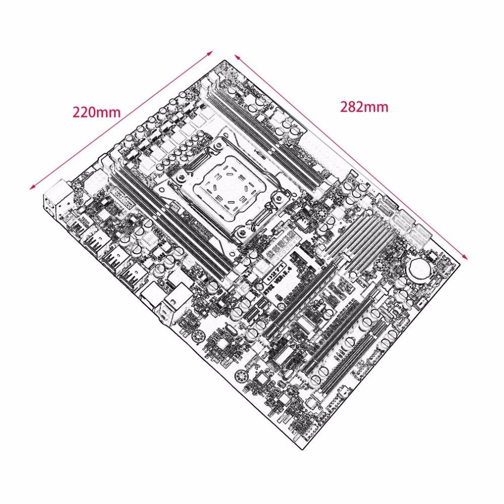 ZB570400-S-2-1