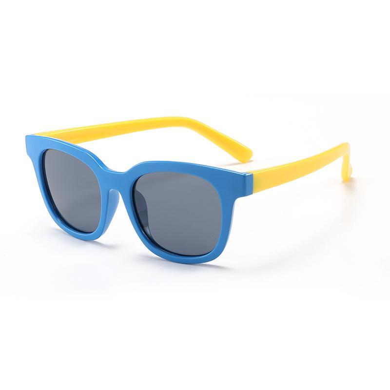 3d9ee21fa3f2 Cheap Cheap Plastic Purple Sunglasses Best Heart Shaped Plastic Sunglasses