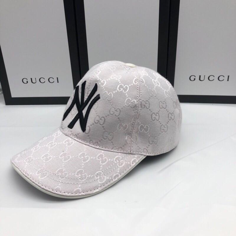 2019 new classic four seasons cotton high-end work baseball cap personality wild multi-color optional sport Recommendin
