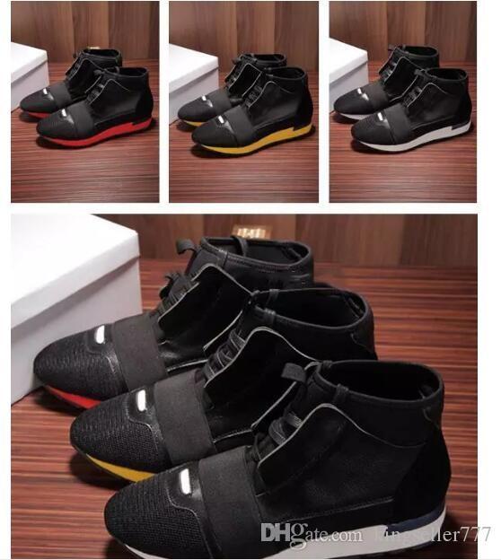 Femmes Luxe Chaussures Paris De Sport Plein Marque Air Originale Pour Course 2019 Hommes Respirant Et Coureurs xQordCWBe