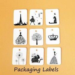 Wholesale Jewelry Bracelet Necklace Pen Glasses Packaging Velvet Drawstring Bag Velvet Gift Pouches Accept Custom LOGO